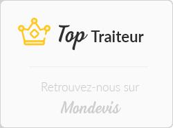 Traiteur Mérignac O' Plaisir gourmand - traiteur.mondevis.com