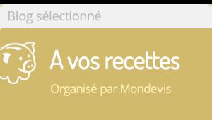 traiteur.mondevis.com