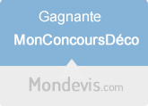 Mondevis.com